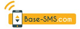 Base-SMS.com fournisseur de bases sms et de numero de portable