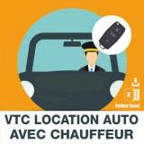 Base SMS VTC